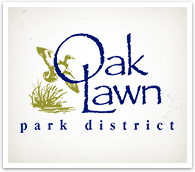 Click here for http://www.oaklawn-il.gov.