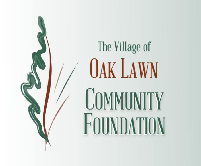 Oak Lawn Community Foundation
