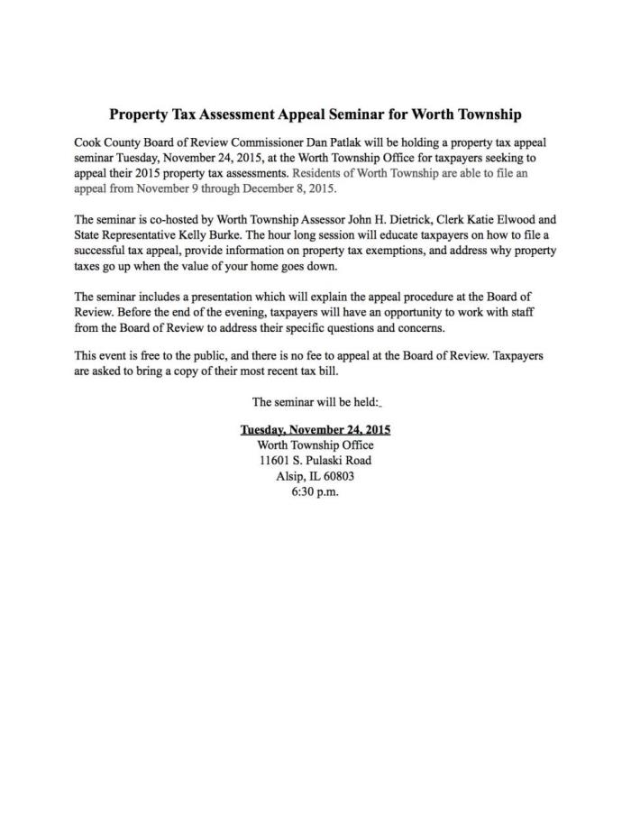 Property-tax-appeal-seminar-Nov24