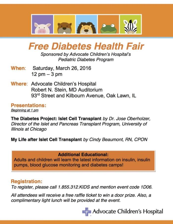 DiabetesFair_ACH_March26