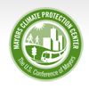 Mayors Climate Protection Agreement